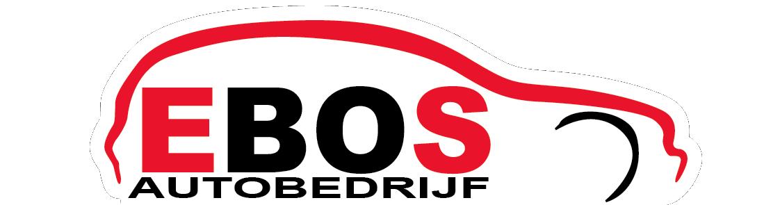 Auto Ebos